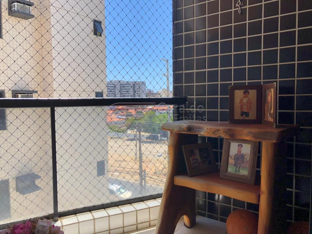 Alugar Apartamentos / Padrão em Maceió apenas R$ 2.500,00 - Foto 4