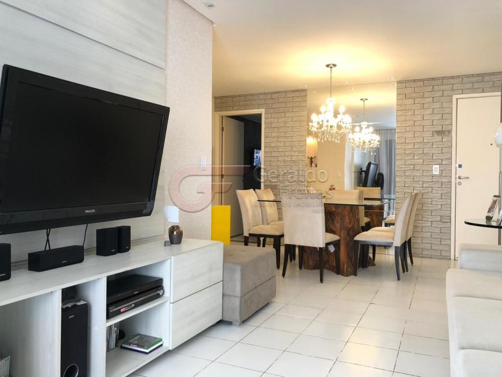 Alugar Apartamentos / Padrão em Maceió apenas R$ 2.500,00 - Foto 5