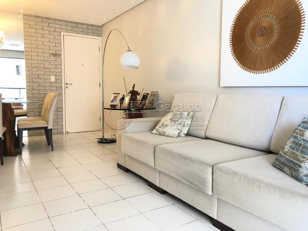Alugar Apartamentos / Padrão em Maceió apenas R$ 2.500,00 - Foto 6