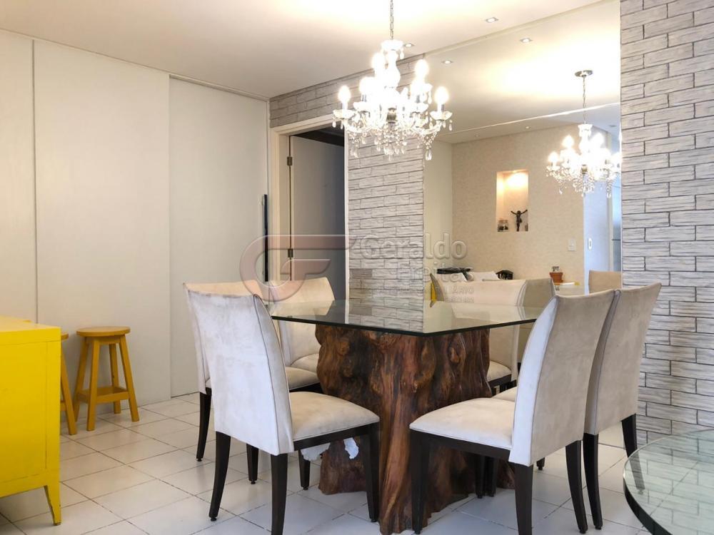 Alugar Apartamentos / Padrão em Maceió apenas R$ 2.500,00 - Foto 7