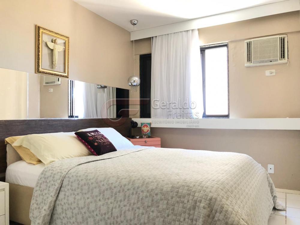 Alugar Apartamentos / Padrão em Maceió apenas R$ 2.500,00 - Foto 8