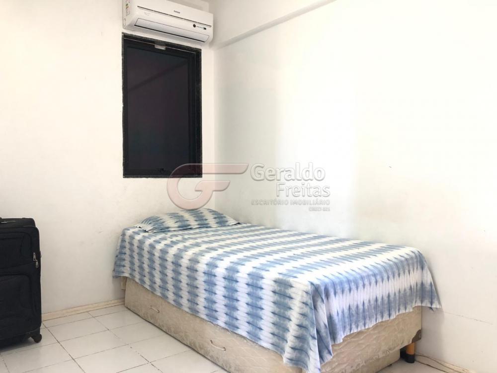Alugar Apartamentos / Padrão em Maceió apenas R$ 2.500,00 - Foto 11