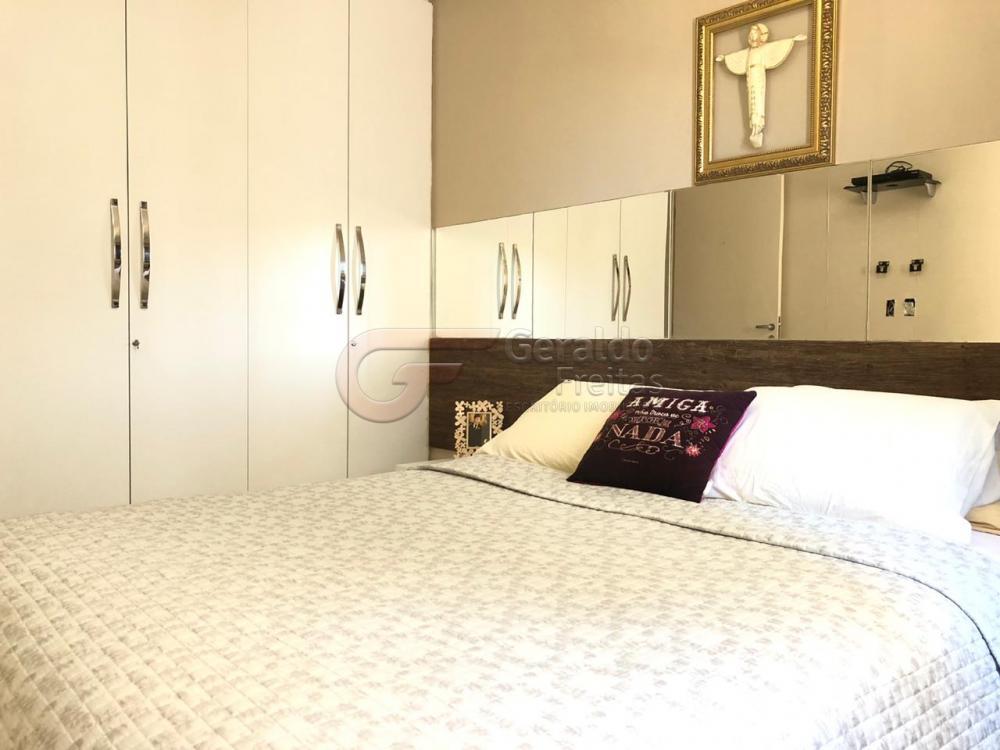 Alugar Apartamentos / Padrão em Maceió apenas R$ 2.500,00 - Foto 9