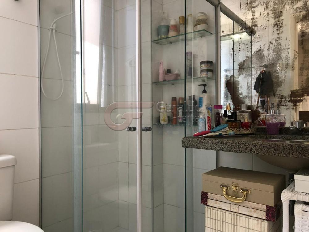 Alugar Apartamentos / Padrão em Maceió apenas R$ 2.500,00 - Foto 10