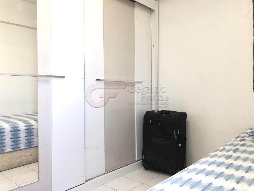 Alugar Apartamentos / Padrão em Maceió apenas R$ 2.500,00 - Foto 12