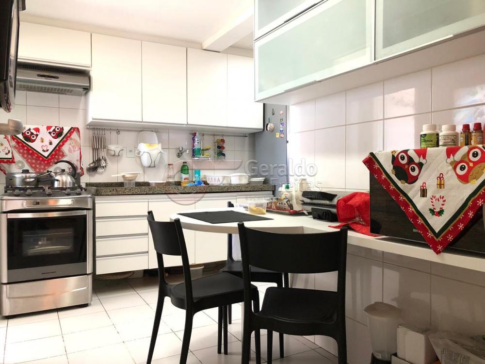 Alugar Apartamentos / Padrão em Maceió apenas R$ 2.500,00 - Foto 14