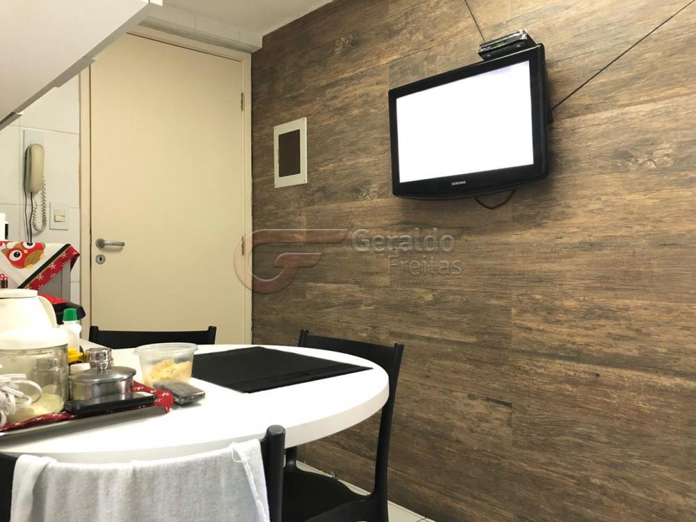 Alugar Apartamentos / Padrão em Maceió apenas R$ 2.500,00 - Foto 15