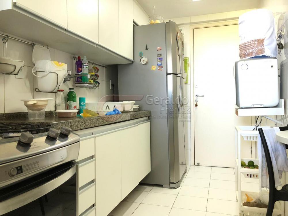 Alugar Apartamentos / Padrão em Maceió apenas R$ 2.500,00 - Foto 16