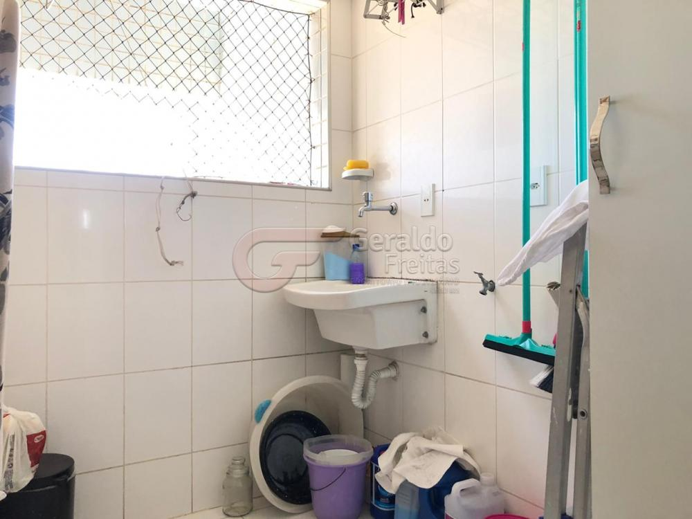 Alugar Apartamentos / Padrão em Maceió apenas R$ 2.500,00 - Foto 17