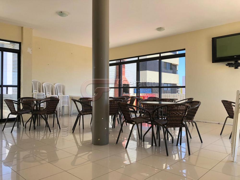 Alugar Apartamentos / Padrão em Maceió apenas R$ 2.500,00 - Foto 18