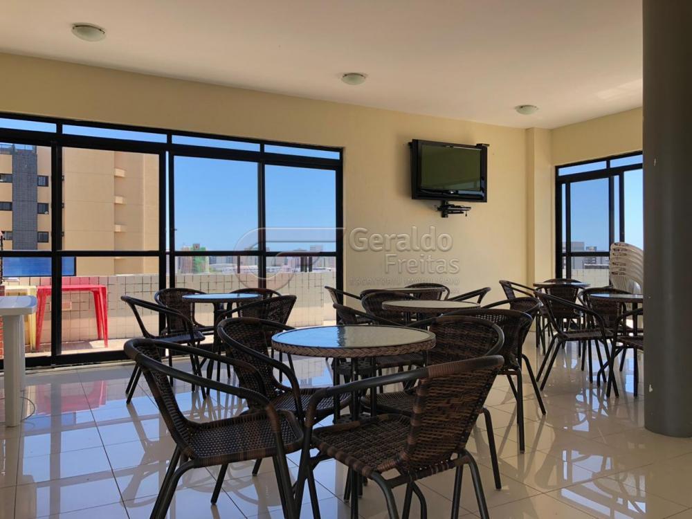 Alugar Apartamentos / Padrão em Maceió apenas R$ 2.500,00 - Foto 19
