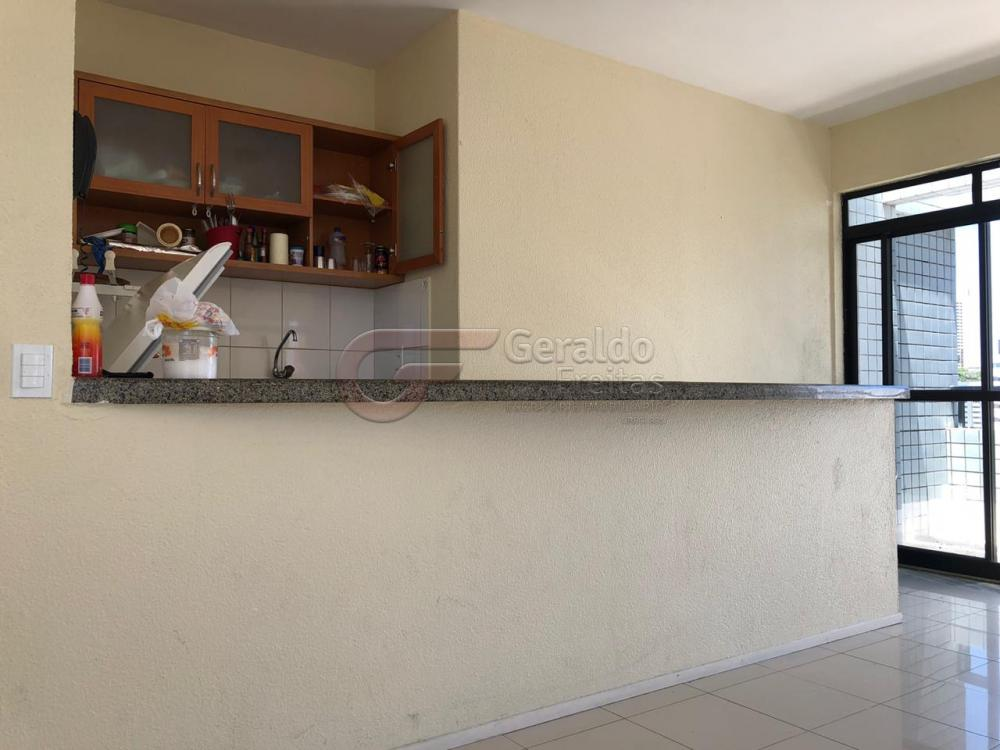 Alugar Apartamentos / Padrão em Maceió apenas R$ 2.500,00 - Foto 20