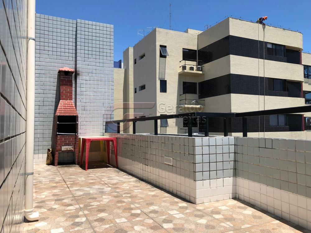 Alugar Apartamentos / Padrão em Maceió apenas R$ 2.500,00 - Foto 21