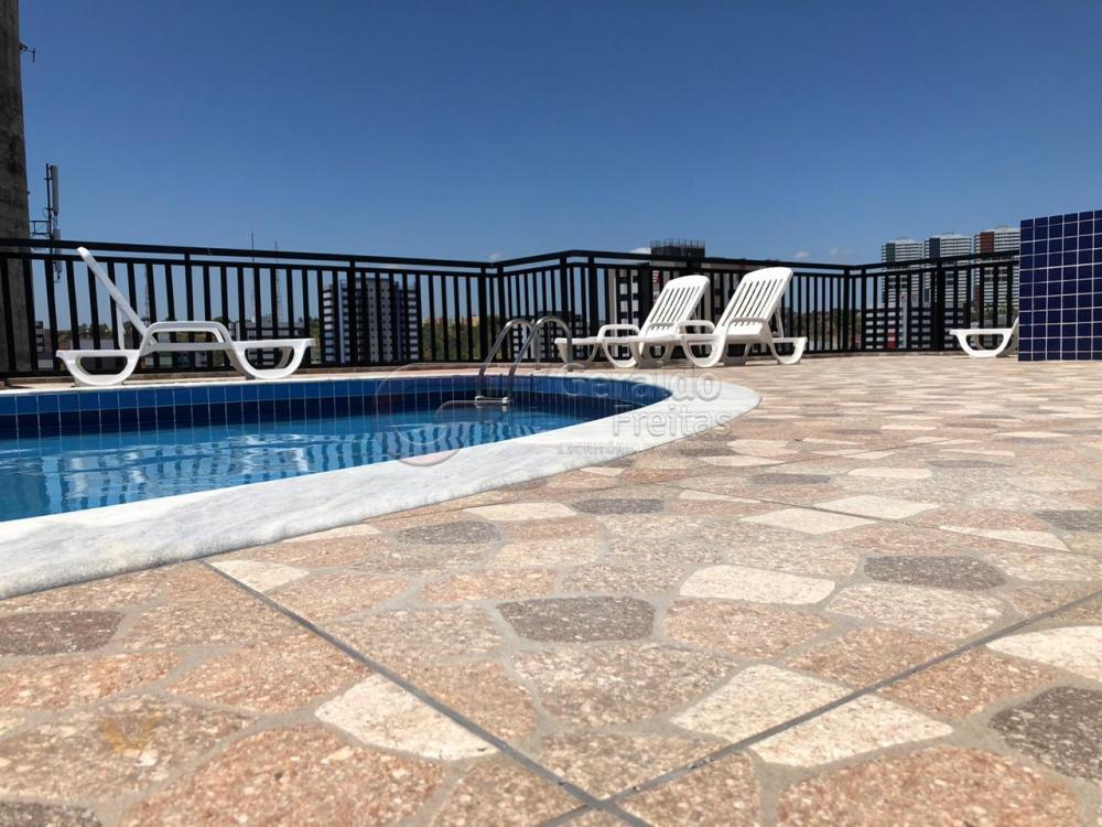 Alugar Apartamentos / Padrão em Maceió apenas R$ 2.500,00 - Foto 22