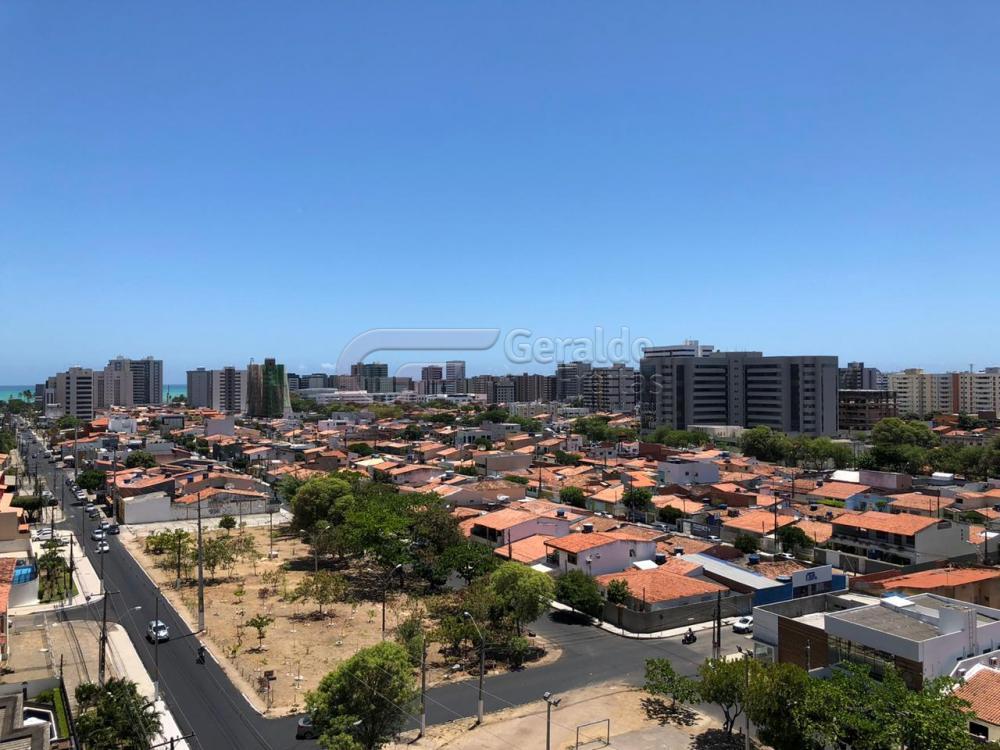 Alugar Apartamentos / Padrão em Maceió apenas R$ 2.500,00 - Foto 23