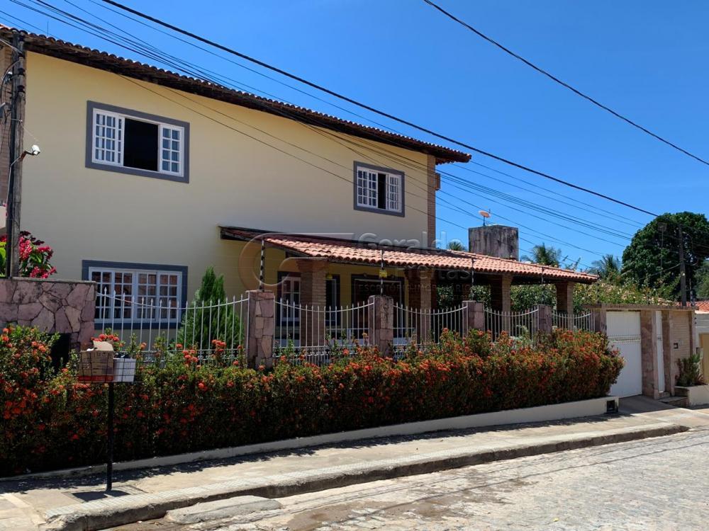 Comprar Casas / Padrão em Maceió apenas R$ 750.000,00 - Foto 1