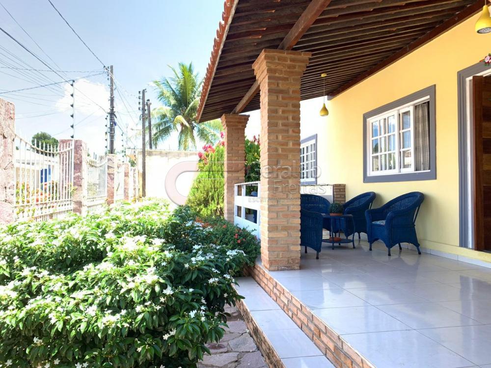 Comprar Casas / Padrão em Maceió apenas R$ 750.000,00 - Foto 2