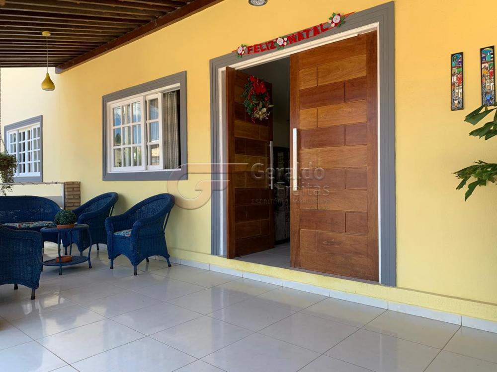Comprar Casas / Padrão em Maceió apenas R$ 750.000,00 - Foto 3
