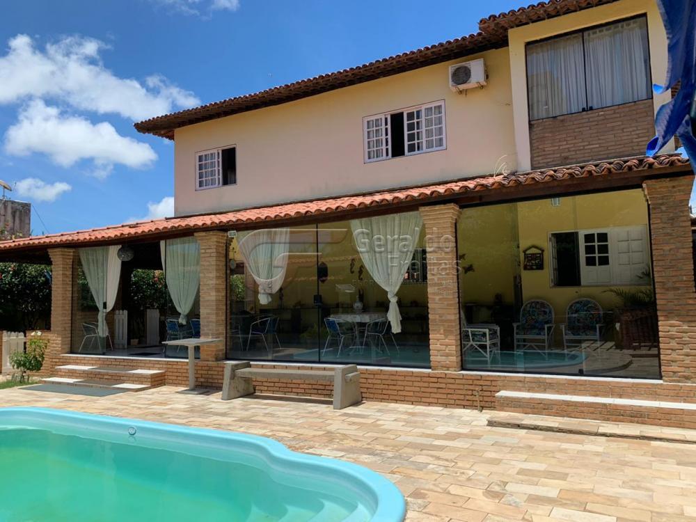 Comprar Casas / Padrão em Maceió apenas R$ 750.000,00 - Foto 4