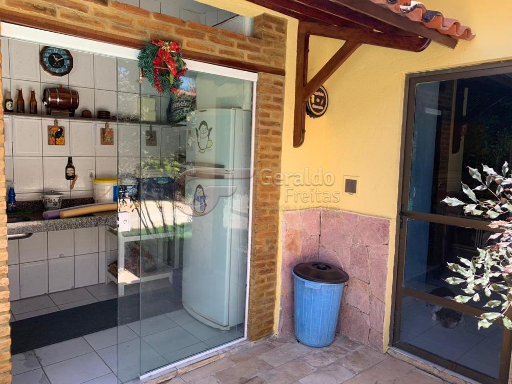 Comprar Casas / Padrão em Maceió apenas R$ 750.000,00 - Foto 5