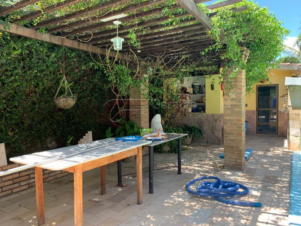 Comprar Casas / Padrão em Maceió apenas R$ 750.000,00 - Foto 6