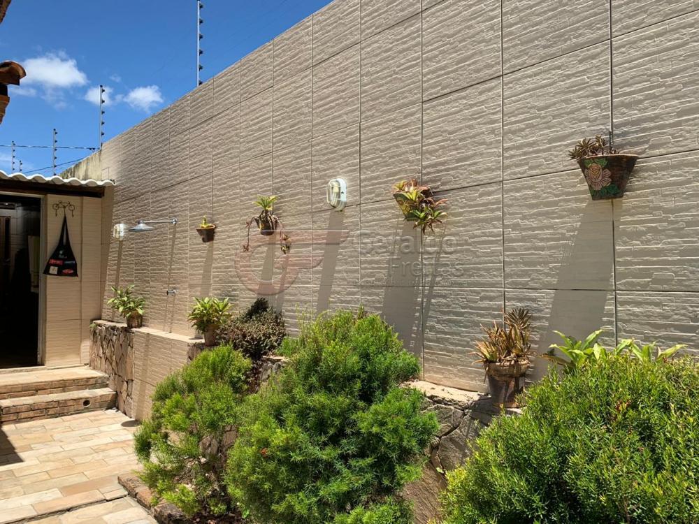 Comprar Casas / Padrão em Maceió apenas R$ 750.000,00 - Foto 7