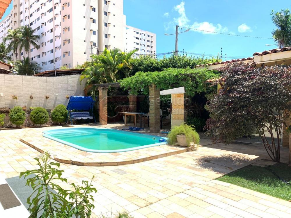 Comprar Casas / Padrão em Maceió apenas R$ 750.000,00 - Foto 8