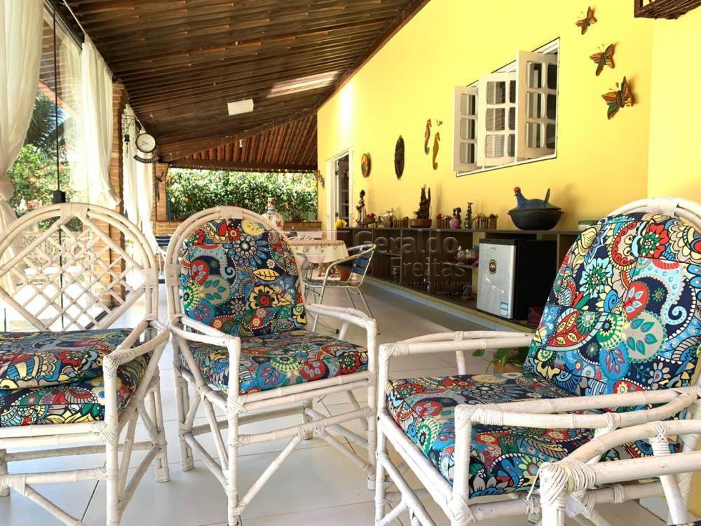 Comprar Casas / Padrão em Maceió apenas R$ 750.000,00 - Foto 10