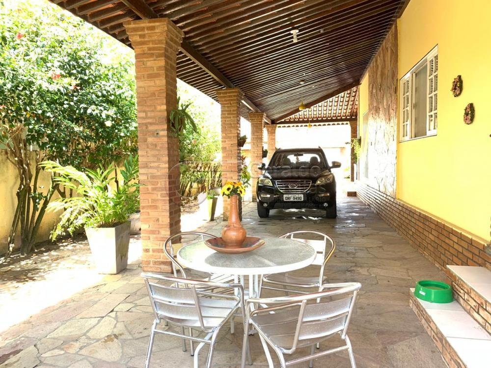 Comprar Casas / Padrão em Maceió apenas R$ 750.000,00 - Foto 11