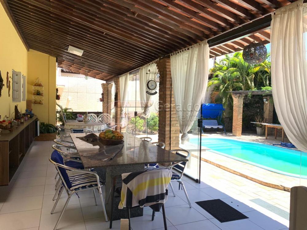 Comprar Casas / Padrão em Maceió apenas R$ 750.000,00 - Foto 12