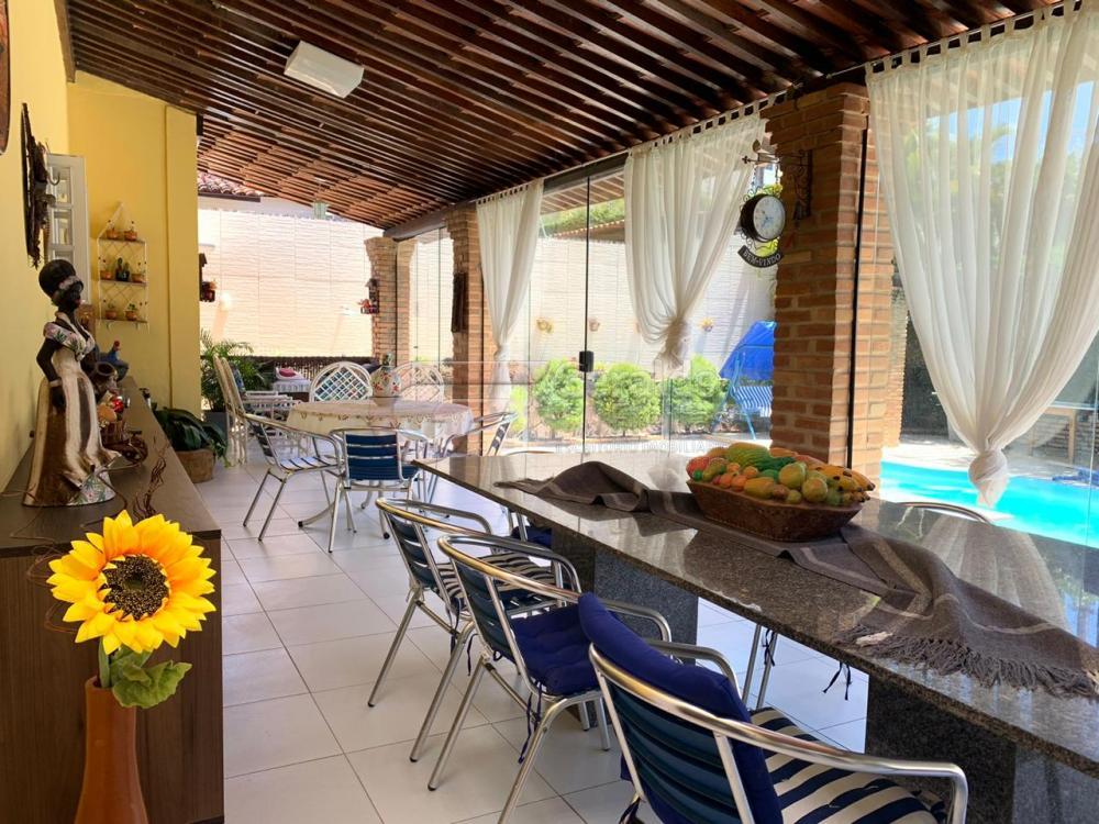 Comprar Casas / Padrão em Maceió apenas R$ 750.000,00 - Foto 13