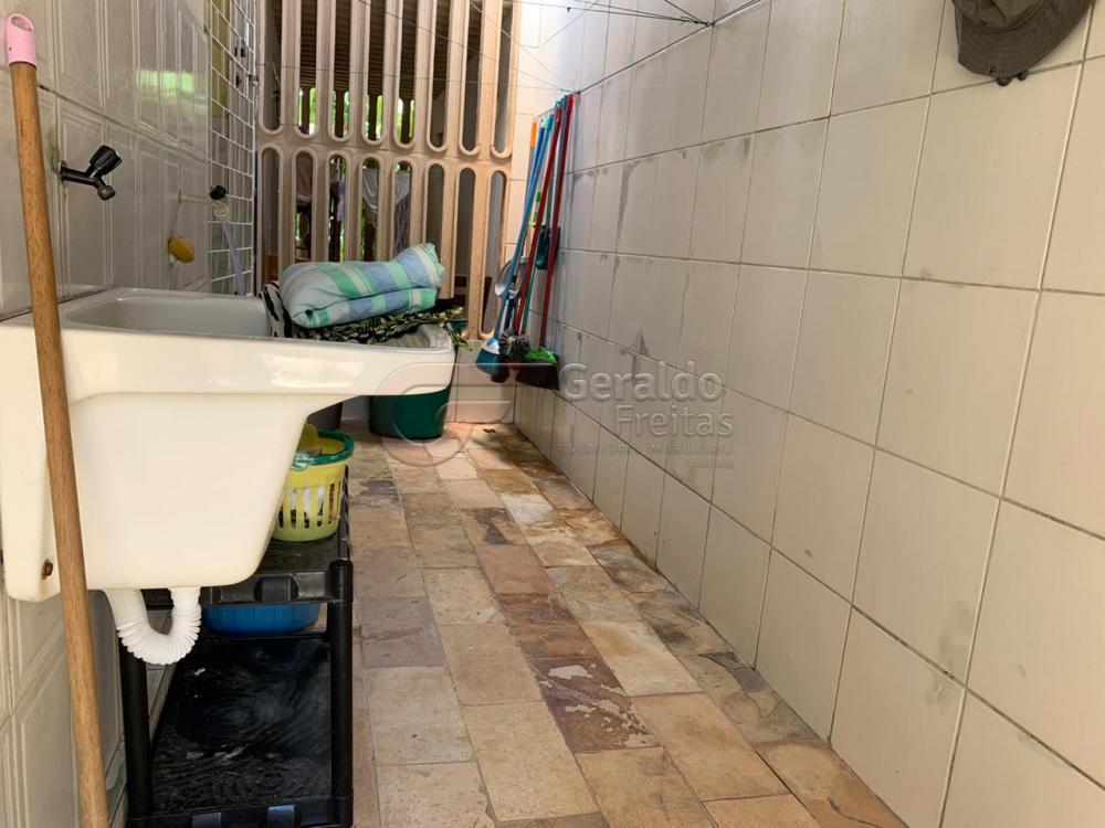 Comprar Casas / Padrão em Maceió apenas R$ 750.000,00 - Foto 14
