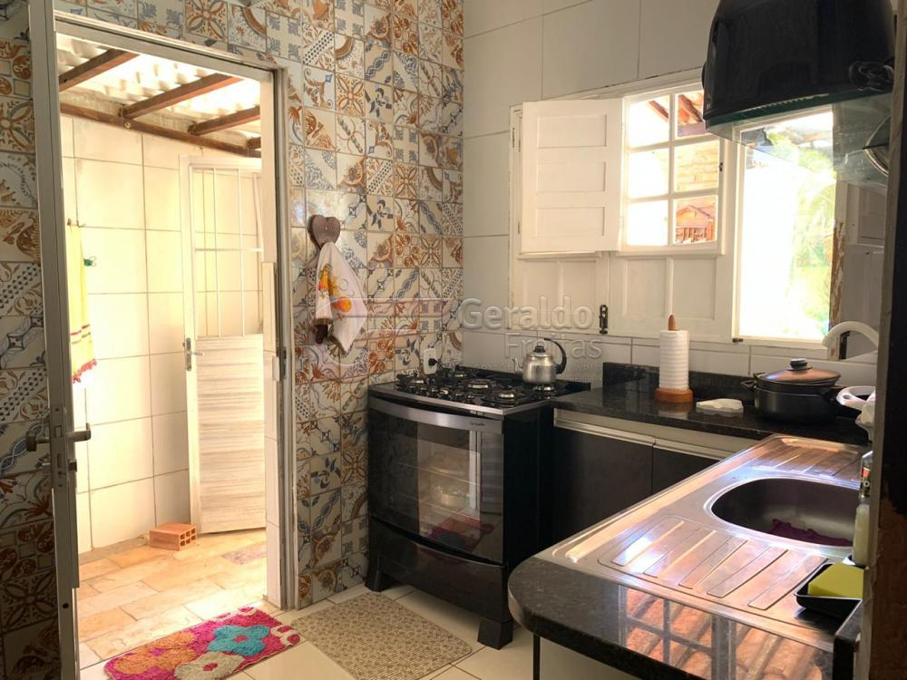 Comprar Casas / Padrão em Maceió apenas R$ 750.000,00 - Foto 15