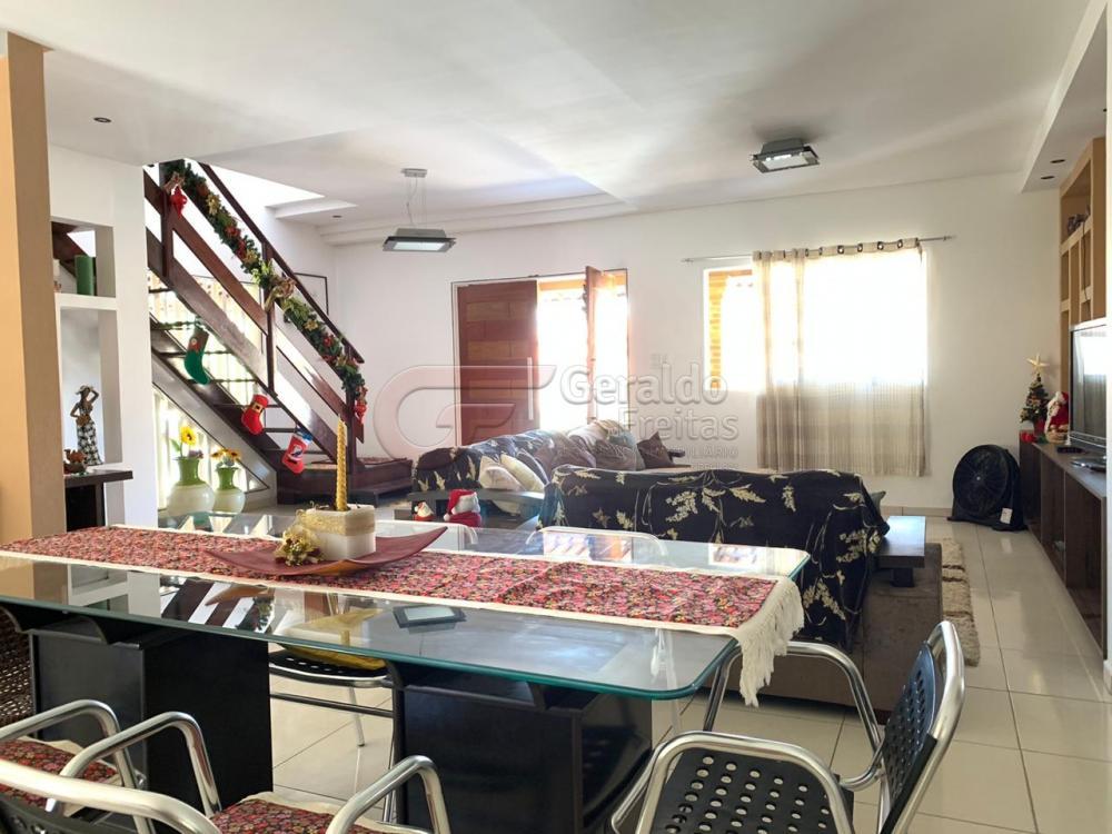 Comprar Casas / Padrão em Maceió apenas R$ 750.000,00 - Foto 16
