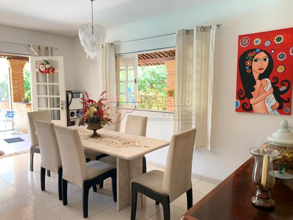 Comprar Casas / Padrão em Maceió apenas R$ 750.000,00 - Foto 17