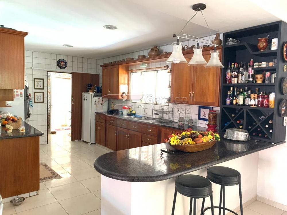 Comprar Casas / Padrão em Maceió apenas R$ 750.000,00 - Foto 18