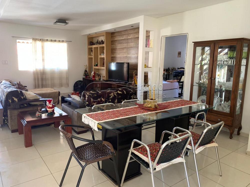 Comprar Casas / Padrão em Maceió apenas R$ 750.000,00 - Foto 19