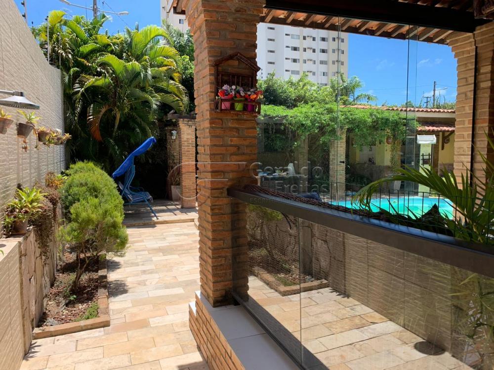 Comprar Casas / Padrão em Maceió apenas R$ 750.000,00 - Foto 20