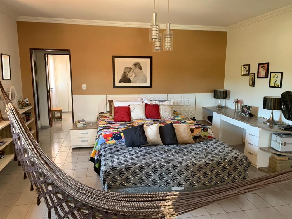 Comprar Casas / Padrão em Maceió apenas R$ 750.000,00 - Foto 21