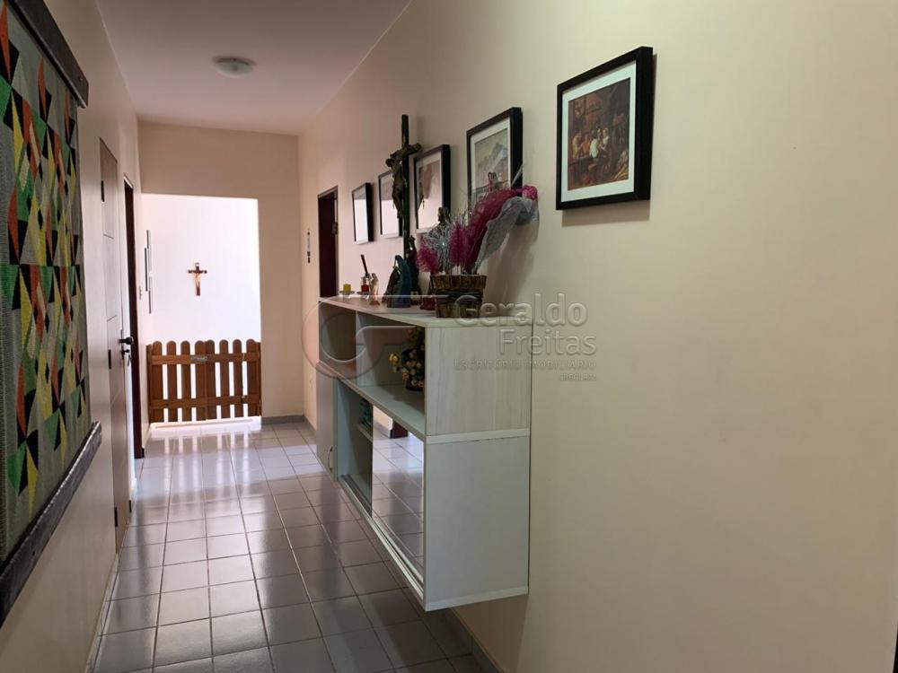 Comprar Casas / Padrão em Maceió apenas R$ 750.000,00 - Foto 22