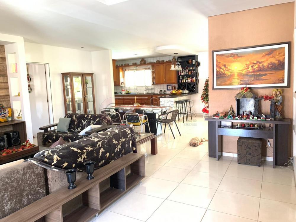 Comprar Casas / Padrão em Maceió apenas R$ 750.000,00 - Foto 24