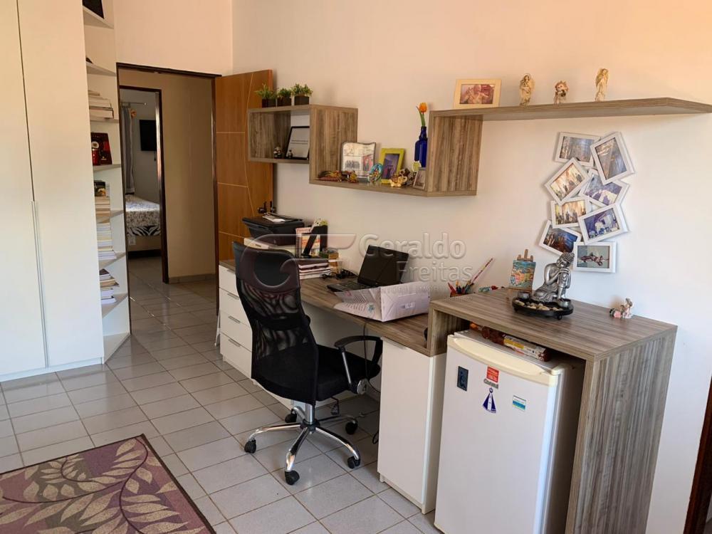 Comprar Casas / Padrão em Maceió apenas R$ 750.000,00 - Foto 26