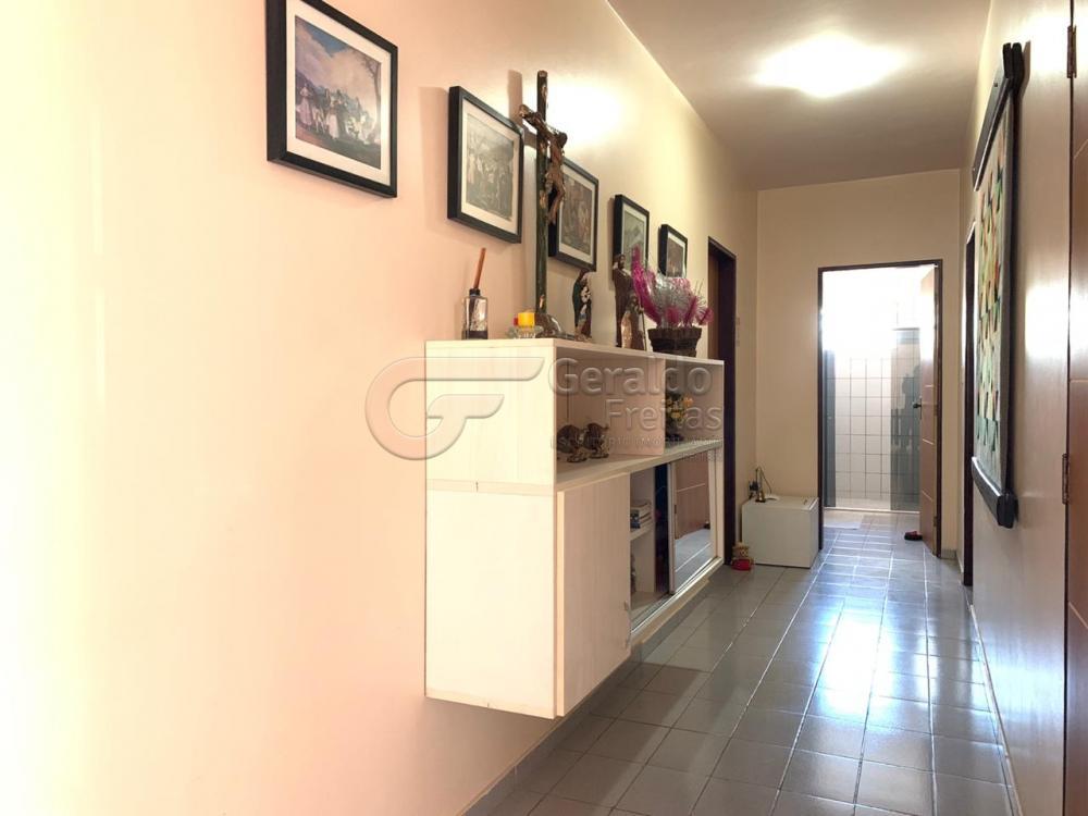Comprar Casas / Padrão em Maceió apenas R$ 750.000,00 - Foto 30