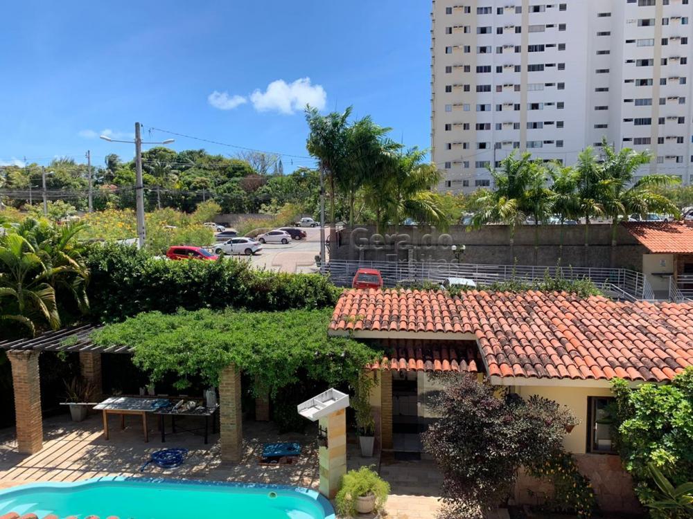 Comprar Casas / Padrão em Maceió apenas R$ 750.000,00 - Foto 31