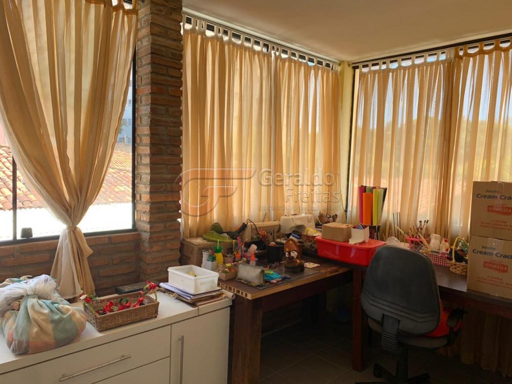 Comprar Casas / Padrão em Maceió apenas R$ 750.000,00 - Foto 32