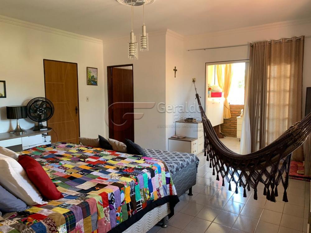 Comprar Casas / Padrão em Maceió apenas R$ 750.000,00 - Foto 33