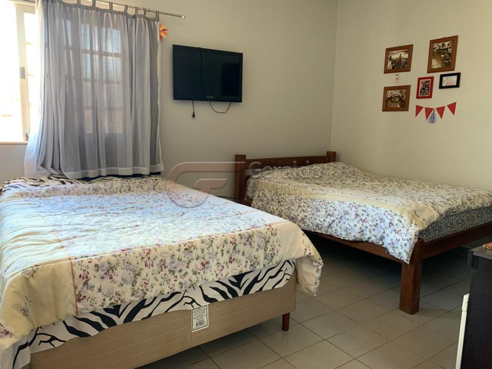 Comprar Casas / Padrão em Maceió apenas R$ 750.000,00 - Foto 35