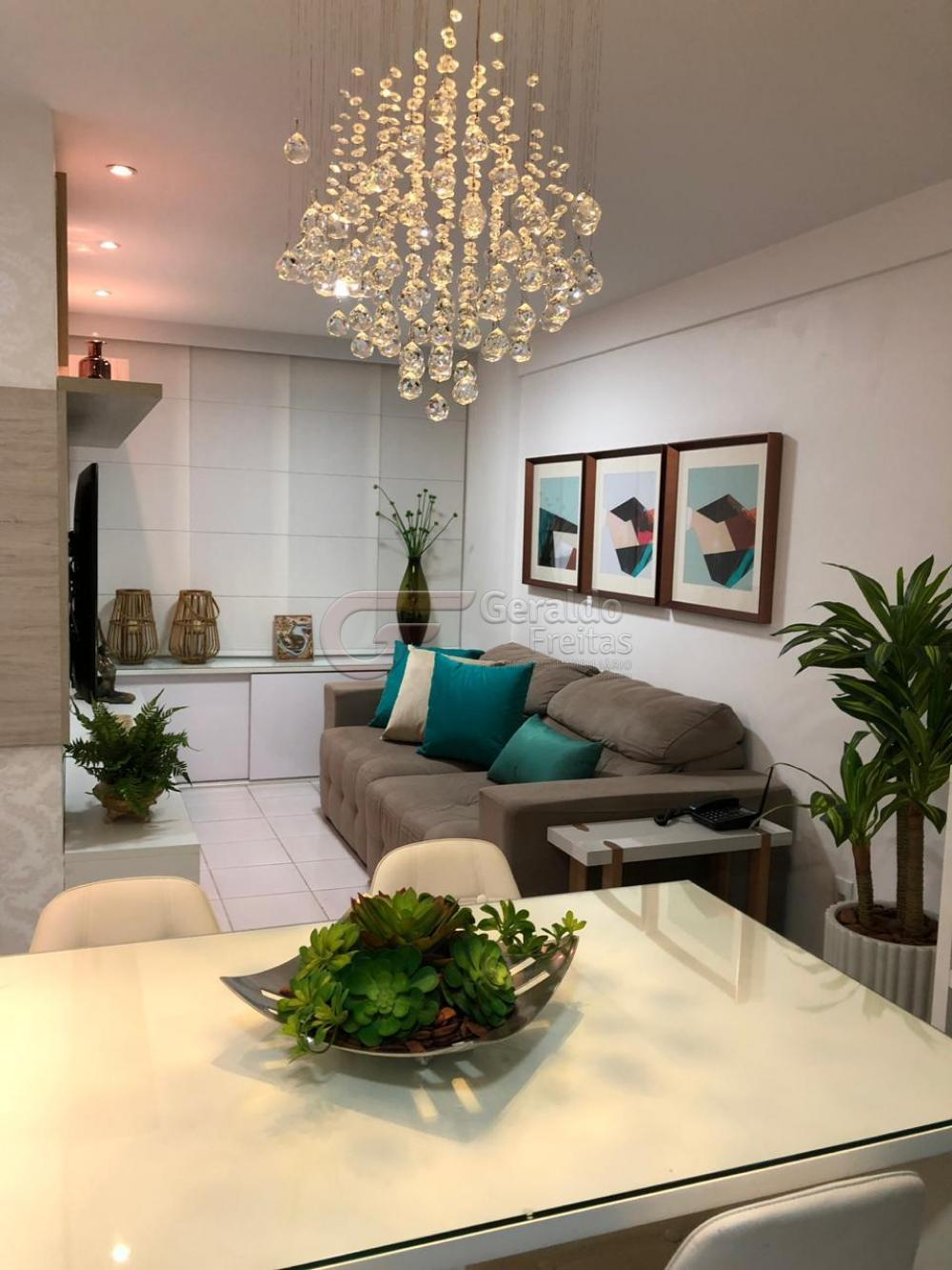 Comprar Apartamentos / Padrão em Maceió apenas R$ 275.000,00 - Foto 1