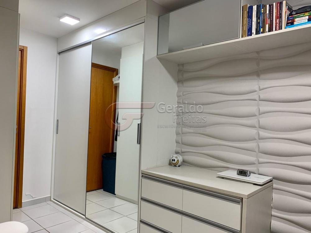 Comprar Apartamentos / Padrão em Maceió apenas R$ 275.000,00 - Foto 4