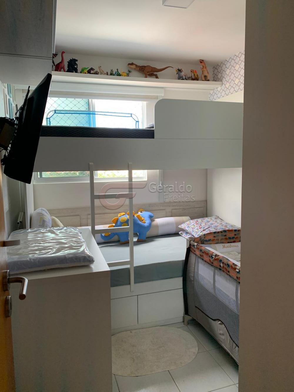 Comprar Apartamentos / Padrão em Maceió apenas R$ 275.000,00 - Foto 5